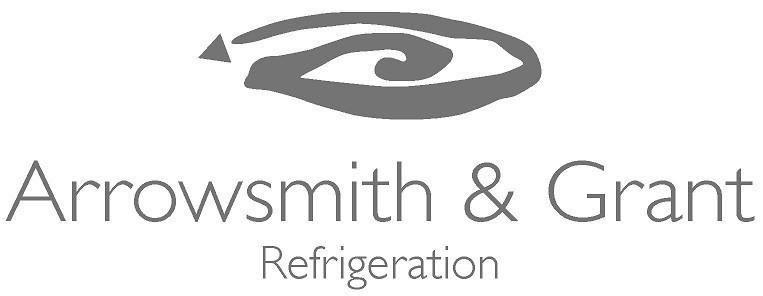 Arrowsmith-and-Grant Logo