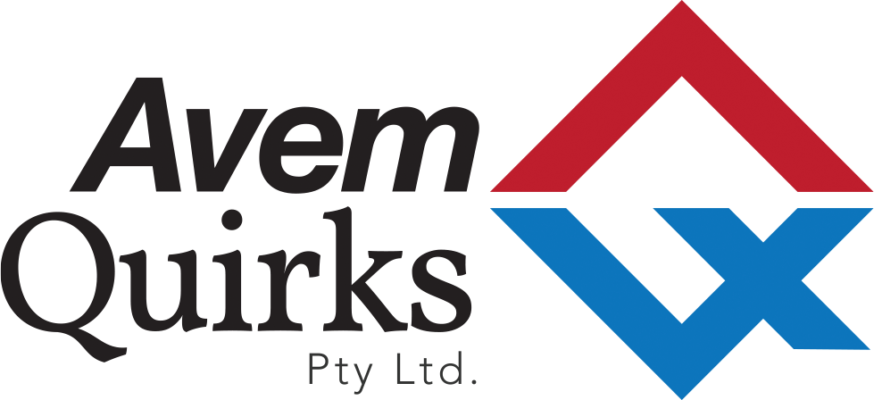 Avem Quirks
