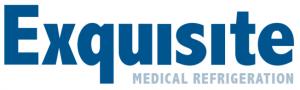 Exquisite Medical
