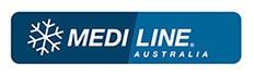 Mediline Australia