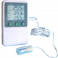 EMT999 thermometer