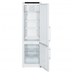 Laboratory Fridge/Freezers