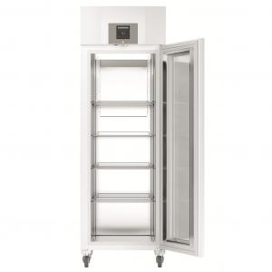 Liebherr LKPv 6523 refrigerator