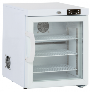 Benchtop Medical Refrigerators