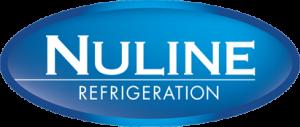 Nuline Refrigeration