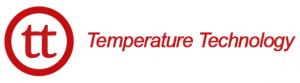 Temperature Technology
