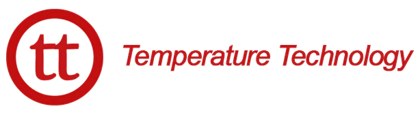 Temperature Technology