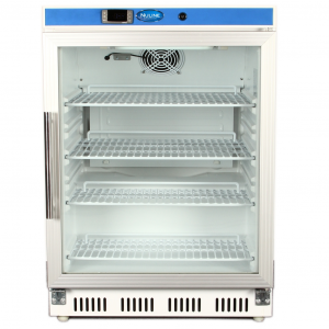 Nuline Fridge HR200G