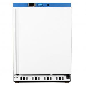 Nuline HS200 specimen fridge