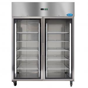 Large Volume Lab Refrigerators