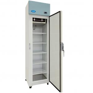 Nuline NHRTS400 static refrigerator