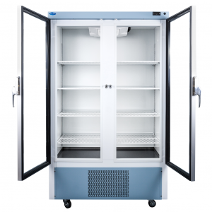 Large Capacity Vaccine Fridges