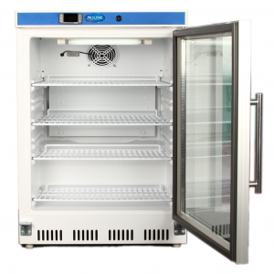 Nuline vaccine fridge - HR200G