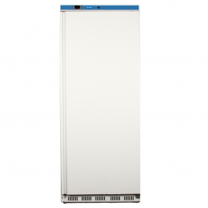 Nuline HR600 Fridge