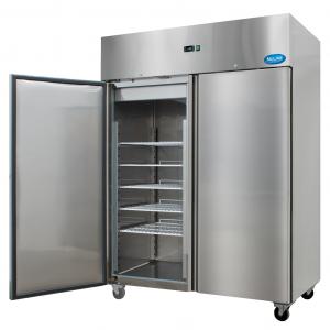 Nuline MF140BT laboratory medical freezer