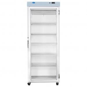 Nuline NHRS spark safe refrigerator