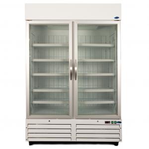 Nuline NLDR930 refrigerator