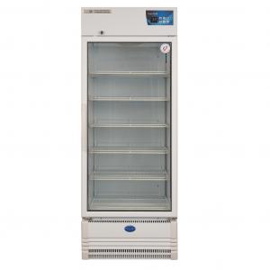 Eurochill Vacc-Safe VS600 vaccine fridge
