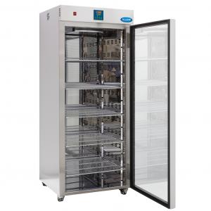 Fluid Warming Cabinets