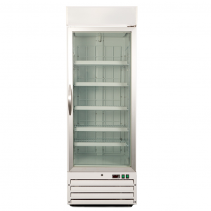 NLDR420 refrigerator