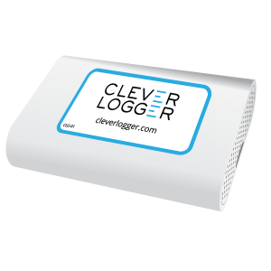 CleverLogger Gateway