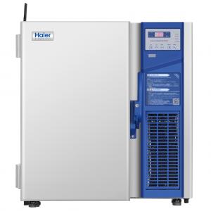 Haier DW-86L100J ultra low freezer