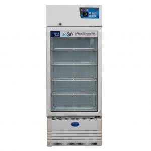Lac-Safe 250 Expressed Breast Milk Refrigerator