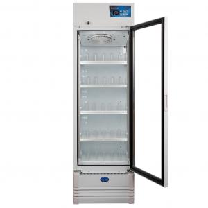 Lac Safe 400 EBM fridge