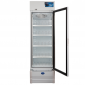 Lac Safe 400 EBM fridge