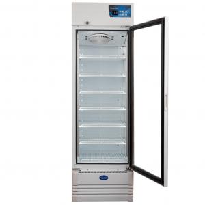 Lacsafe 400 breast milk fridge