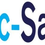 Lac-Safe