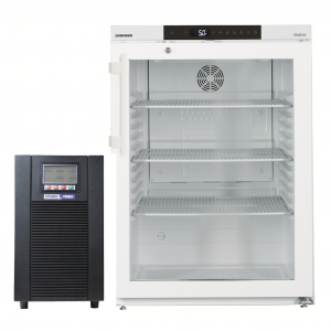 UPS for Small Vaccine Fridges (up to 200 litres)
