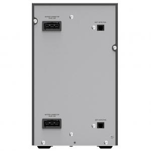 Upsonic CSCT Battery Pack Rear