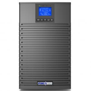 UPS for medical fridges