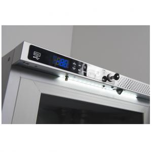 Ulra Low Freezer VTS098