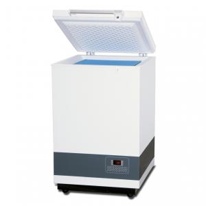 Vestfrost VT78 ULT Freezer