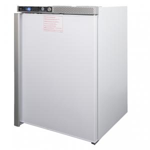 Ultra Low Freezer Vestfrost VTS-098