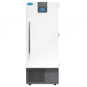 DW400 DW300 minus 40 freezer