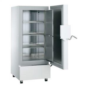 Liebherr Ultra Low Freezer