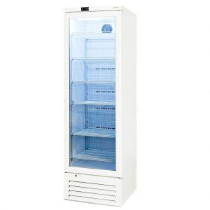 AQ Medical 350 litre vaccine fridge
