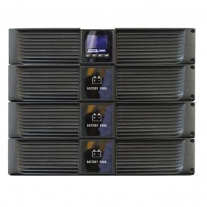 CSCRT2000 + 3 battery packs