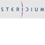 Steridum Logo