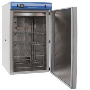 Heat Only Incubators