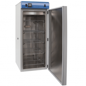 80L FAN FORCED AND GRAVITY CONVECTION INCUBATOR