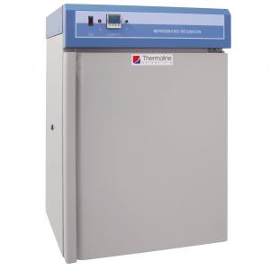 Thermoline TRI-145-1-GD Refrigerated Incubator