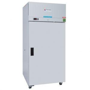 Thermoline TRI-360-1-SD Refrigerated Incubator