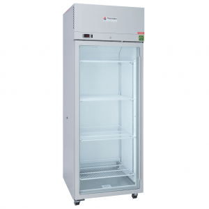 Thermoline TRI-520-1-GD Refrigerated Incubator