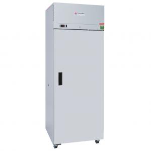 Thermoline TRI-520-1-SD Refrigerated Incubator