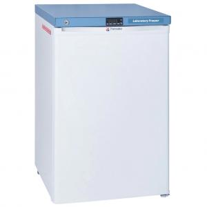 Thermoline Scientific TF-90-SP Static Defrost -20°C Freezer