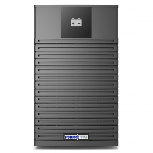Upsonic CSCT Battery Pack